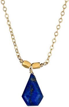 stunning-crystal-stone-jewellery-design-4