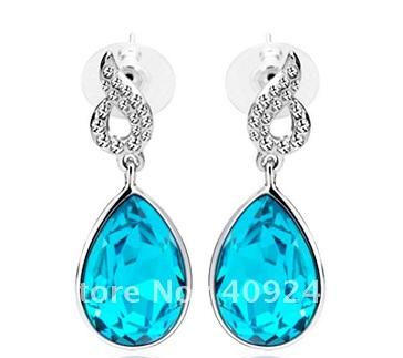 dazzling-earrings-crystal-jewellery-design-8