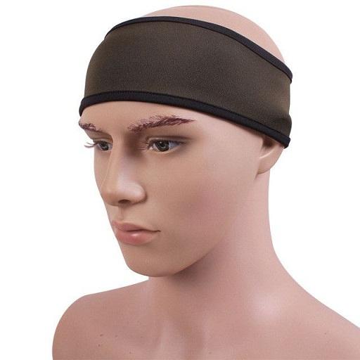 Lycra Headbands