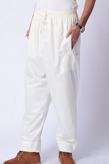 Islamic Thobe Pants
