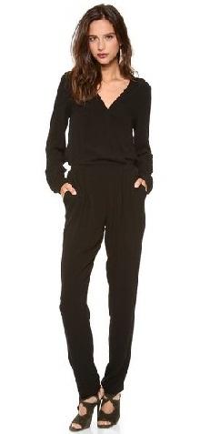 long-sleeve-long-jumpsuits