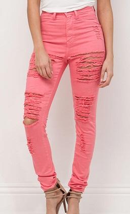 boyfriend-style-pink-jeans7