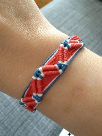 double-wave-friendship-bracele-1