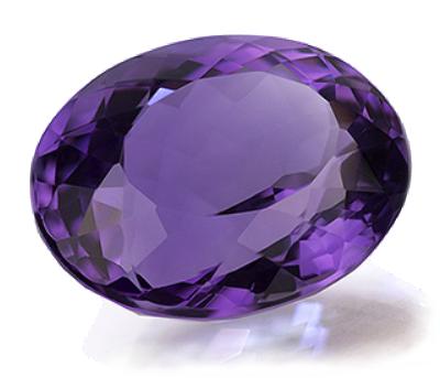 purple-topaz