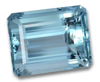 blue-gemstones-blue-aquamarine