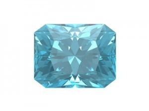 blue-gemstones-blue-topaz