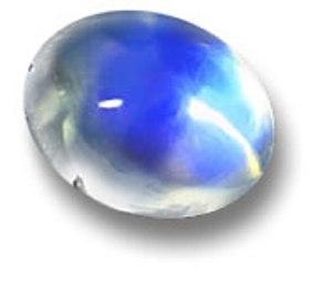blue-rainbow-moonstone