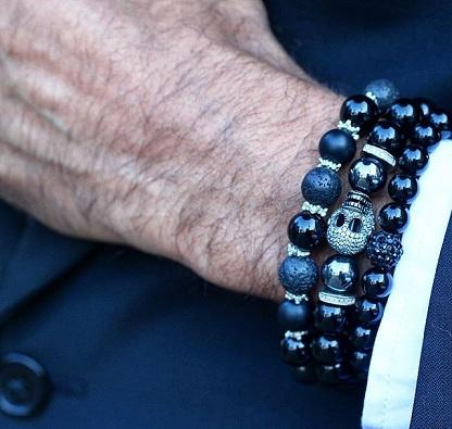 beaded-bracelets-for-men-2