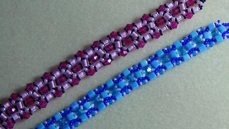simple-beaded-bracelet-3