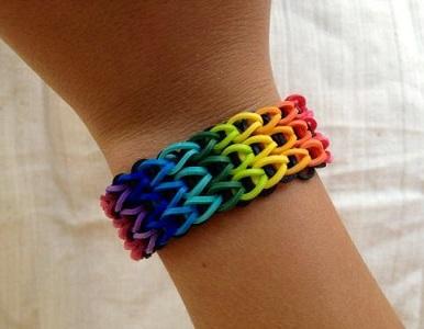 loom-band-beaded-bracelet-4