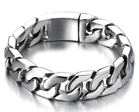 chain-bracelets-for-men-4