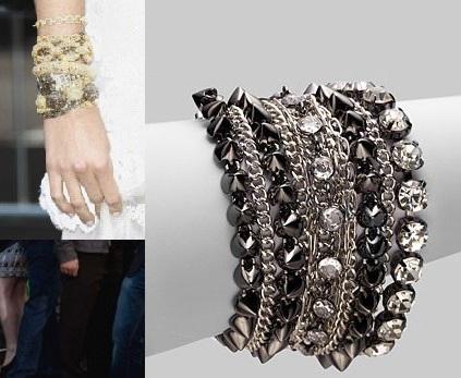 layered-chain-bracelet-7