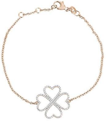 chain-bracelet-designs