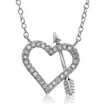 heart-arrow-pendant