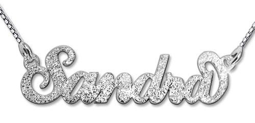 diamond-name-chain-necklace2