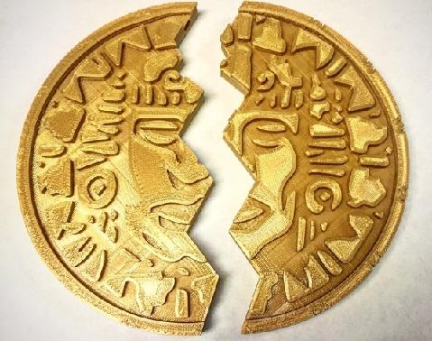 temple-jewellery-pendants-legends-of-hidden-temple-pendant
