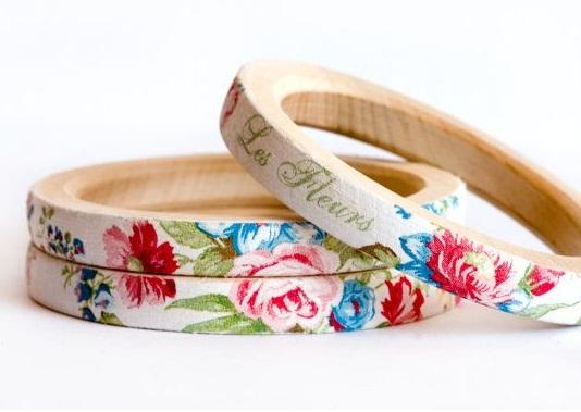 wooden-bangles-designs-carving-wooden-bracelets