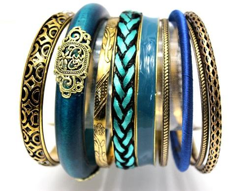 wooden-bangles-designs-vinatage-wooden-bangles
