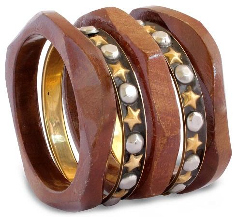 wooden-bangles-designs-designer-wooden-bangles