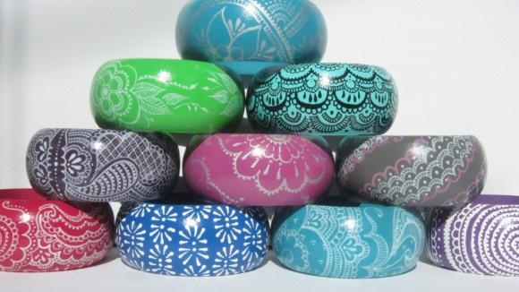 wooden-bangles-designs-henna-designs-wooden-bangles