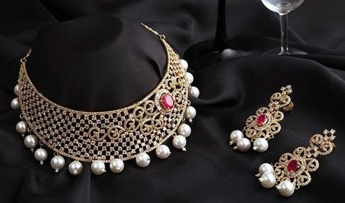 complete-necklace-set1
