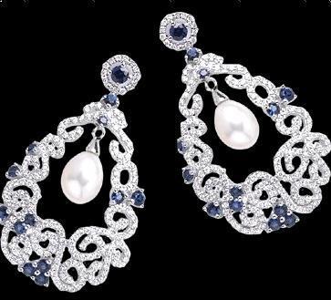 designer-diamond-earrings5