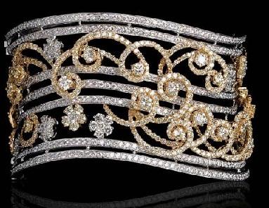 designer-diamond-bracelet6