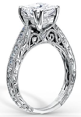 captivating-designer-diamond-ring3