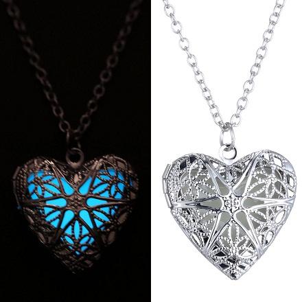 glow-in-the-dark-heart-locket