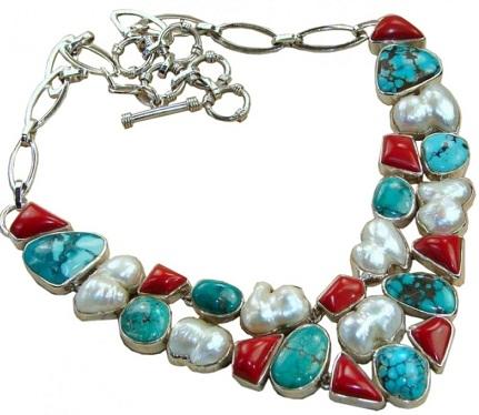 coral-silver-necklace-6