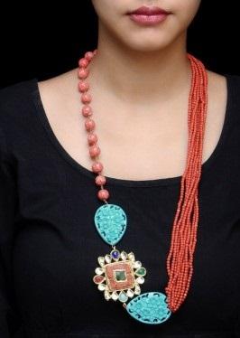 coral-kundan-necklace9