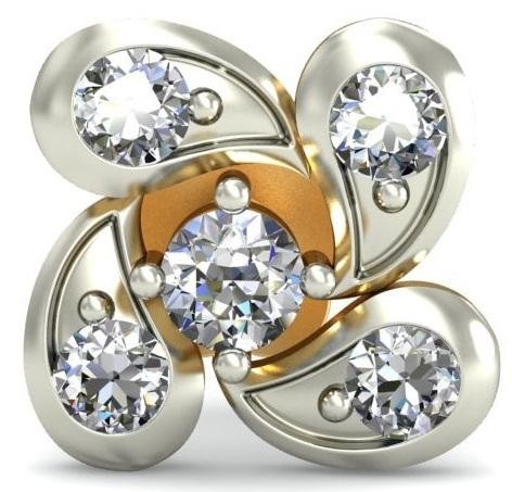 designer-nose-rings-designs