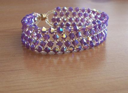 crystal-bracelet-design-swarovski-1
