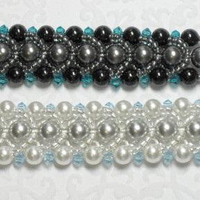 crystal-bracelet-design-patterns-5