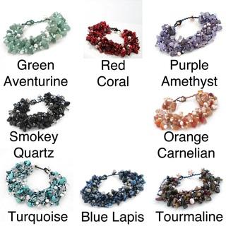 crystal-bracelet-design-stones-6