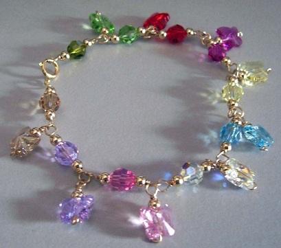 crystal-bracelet-design-charm-9