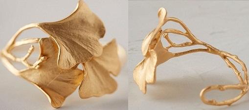 gold-leaf-ring1