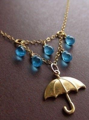 unique-umbrella-necklace2