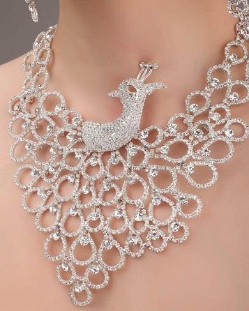 designer-peacock-necklace4