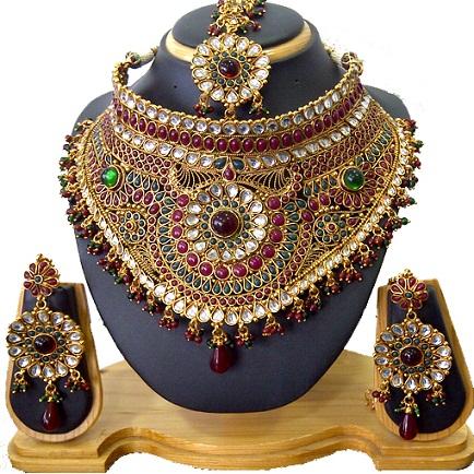 designer-jewellery-for-wedding8
