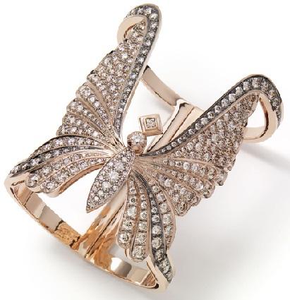 designer-bracelet9