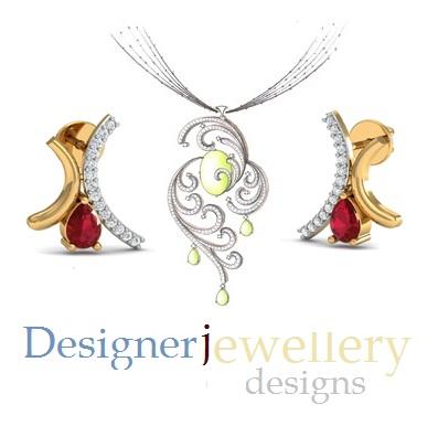 latest-designer-jewellery-designs-for-women