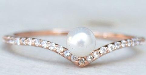 designer-gold-and-diamond-ring5