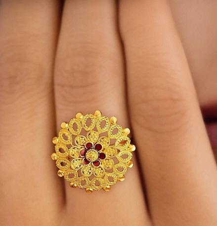 designer-gold-ring8