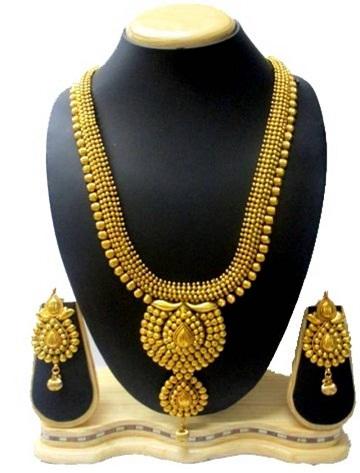 fancy-jewellery-designs-antique-beaded-fancy-jewellery