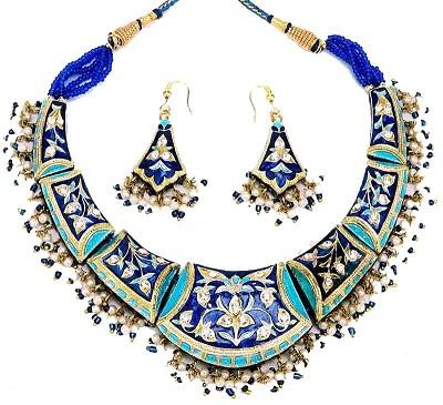 fancy-jewellery-designs-gold-plated-fancy-jewellery