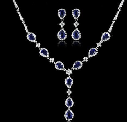 fancy-jewellery-designs-blue-diamond-fancy-jewellery