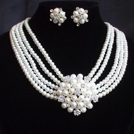 fancy-jewellery-designs-pearl-fancy-jewellery