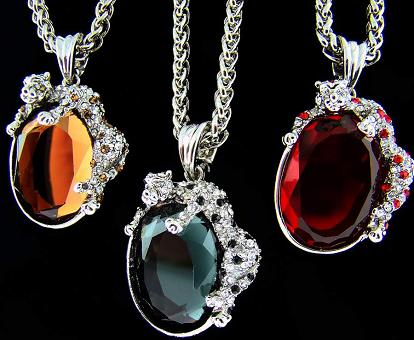 fancy-jewellery-designs-girls-stylish-fancy-jewellery