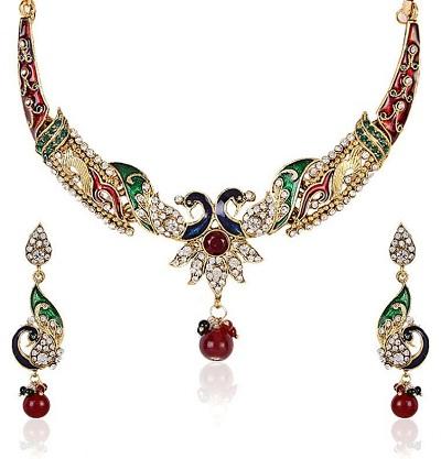 meenakari-jewellery-designs-meenakari-jewel-set
